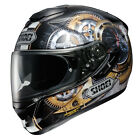 Shoei GT Air Helmet COG TC-9 Helmets Full Face Road Motocycle