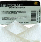 PECTIC ENZYME Pectinase Wine Fruit Making - 1 oz.- 1 lb. Bulk Discount Pricing