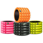 Trigger Point Performance The Grid Mini Foam Roller image