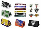 Official NBA Heat Knicks Lakers Nets Bulls Celtics Official Scarf / Wallet on eBay