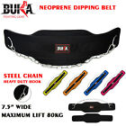GYM BACK PULL UP CHIN DIPPING DIP BODY BUILDING WORKOUT WEIGHT LIFTING COLORS