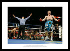 Ricky Hatton v Jose Luis Castillo 2007 Boxing Photo Memorabilia (939)