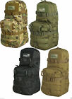 Viper Tactical One Day Modular Pack Airsoft MOLLE Backpack Rucksack Airsoft New