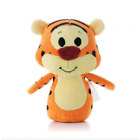 HALLMARK ITTY BITTYS - PLUSH INDIVIDUAL COLLECTABLE CHARACTERS + FREE HARIBO <br/> DISNEY ITTY BITTYS, STAR WARS, WIZARD OF OZ + MORE