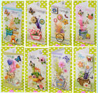 Large Range Of Best Wishes Cards All occasion Handmade Flowers Butterfly