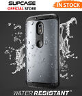 Genuine SUPCASE For Moto X Style / Pure Play Water Resist Heavy Duty Case Cover