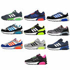Adidas Neo Label Run9tis Mens Casual Shoes Fashion Sneakers Trainers Pick 1