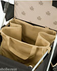 Sholley Easy Reach Separator Bags - Fits inside your Sholley Trolley