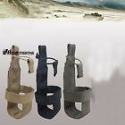 1000D Travel Molle Canteen H20 Bottle Cover Holder for Bicycle Camping Wargame