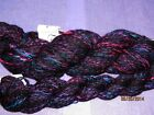 HANDSPUN YARN: NIGHT GEMS MYSTERIES; IN VARIOUS YARDAGES