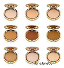 New MILANI Even-Touch Powder Foundation