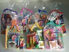 Pre filled Childrens /  Kids Party Bags - Boys / Girls / Unisex - Ready Made