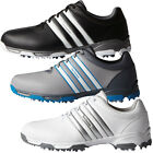 Adidas Golf 2016 Mens 360 Traxion WD Climaproof Waterproof Golf Shoes