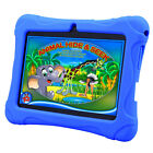 7'' Tablet 16GB HD Android 4.4 KitKat Dual - Best Reviews Guide