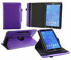 Universal Wallet Case Cover for 9 inch to 10 inch Android Tablet