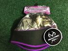 Huntworth Ladies Tango Hat Beanie w/ Ponytail Opening - You Choose - Hunting NWTHats & Headwear - 159035