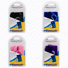 New TRAVEL WATERPROOF POUCH Wallet Bags Money Swim Phone Mobile Cameras Case UK✔