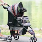 Gen7Pets Regal Plus� Pet Stroller