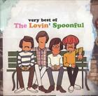 VERY BEST OF THE LOVIN' SPOONFUL [BMG] NEW CD