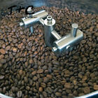 Brazil - BSCA Espresso Blend No.1 - Recipe 2017 - Freshly Roasted After Purchase