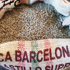 Colombian Organic Coffee Beans Or Ground - 100% Arabica - Roasted After Purchase