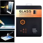 0.25MM Thinnest Premium Tempered Glass Screen Protector For Apple iPad / iPhone