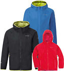 Craghoppers Pro Lite Kids Waterproof Jacket Multi Colours