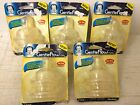 Gerber Baby Bottle Nipples Fits Avent Naturally Bottles Also 5 Packs Total
