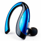 Stereo Bluetooth Headset Headhones For Samsung S7 Edge S6 S5 J5 A3 Note 5 4 3 2