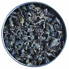 Mystic Brew Teas Slimming Green Oolong Premium Grade Quality Loose Leaf Tea