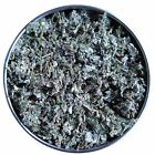 Mystic Brew Teas Raspberry Leaves Premium Grade Herbal Loose Leaf Tea