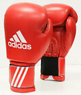 adidas Boxing Training Gloves - BT01R-RD