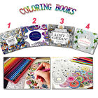 New Version Youngs Books Adult English Graffiti Coloring Book Children Paperback
