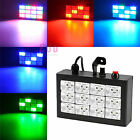 12-RGB-LED-DJ-Flash-Strobe-Light-for-Disco-Club-Party-KTV-Wedding-Banquet-Bar