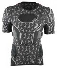 New Leatt Body Tee 3DF AirFit Lite Roost Body Armour S/M L/XL XXL MX Enduro