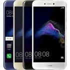 HUAWEI P9 LITE 2017 16GB ANDROID SMARTPHONE HANDY OHNE VERTRAG LTE/4G WLAN/WiFi