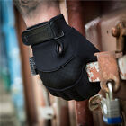 Dirty Rigger Comfort Fit 0.5 Extra Dexterity Gloves - JULY - WORLD CUP SALE!!!