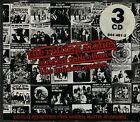 3 CD-Box-Set - The Rolling Stones - Singles Collection - The London Years - 1986