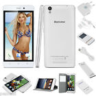 Blackview 3G Smartphone A8 A5 Android 6.0 8GB 8MP 5MP GPS WIFI Handy Ohne Vetrag