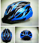 NEW Bicycle Helmet Bike Cycling Adult Adjustable Unisex Safety Helmet with Visor