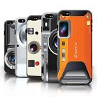 Case/Cover for Apple iPhone 6 / Camera