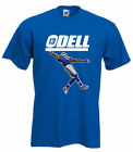 "Odell Beckham Jr New York Giants ""The Catch"" T-Shirt Youth & Adult sizes S-5XL image"