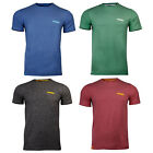 TREC WEAR - TW T-SHIRT SOFT TREC - Gym Training Wear Fitness High Quality