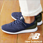 New Balance 600C C-series Trainers RRp £95