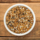 Wild Bird Seed Feed Mix, Year Round, FAST Shipping, Suits all feeders. Bird Food