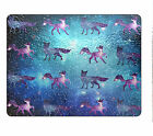 Space Foxes Glass Chopping Board item