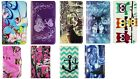 FOR NOKIA LUMIA 521CASE WALLET CARD POCKET PU LEATHER COVER