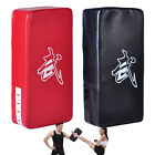 Boxing Glove Target MMA Punch Pad Karate Muay Thai Kick Training Mitt