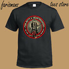 Tom Petty & The Heartbreakers Anthology Music Men's Black T-Shirt Size S to 3XL image