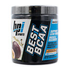 BPI Sports Best BCAA (30 Servings) Muscle Recovery & CLA Matrix PICK A FLAVOR